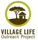 Village Life Outreach Project